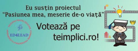 cover_fb